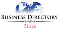 Businesses in Chile